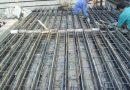 Quy trình sản xuất cọc bê tông cốt thép đúc sẵn